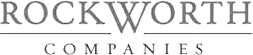 Logo-Rockworth